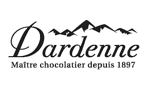 DARDENNE CHOCOLATERIE